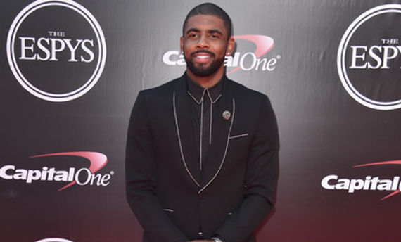 Kyrie Irving_Givenchy_ESPYS 2016.jpg