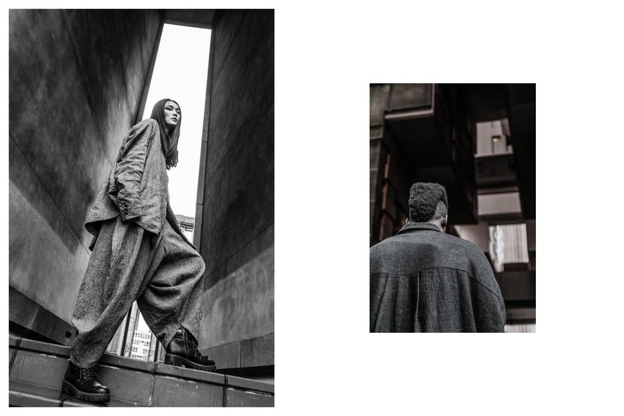 Fashion & Portrait Works (9).jpg