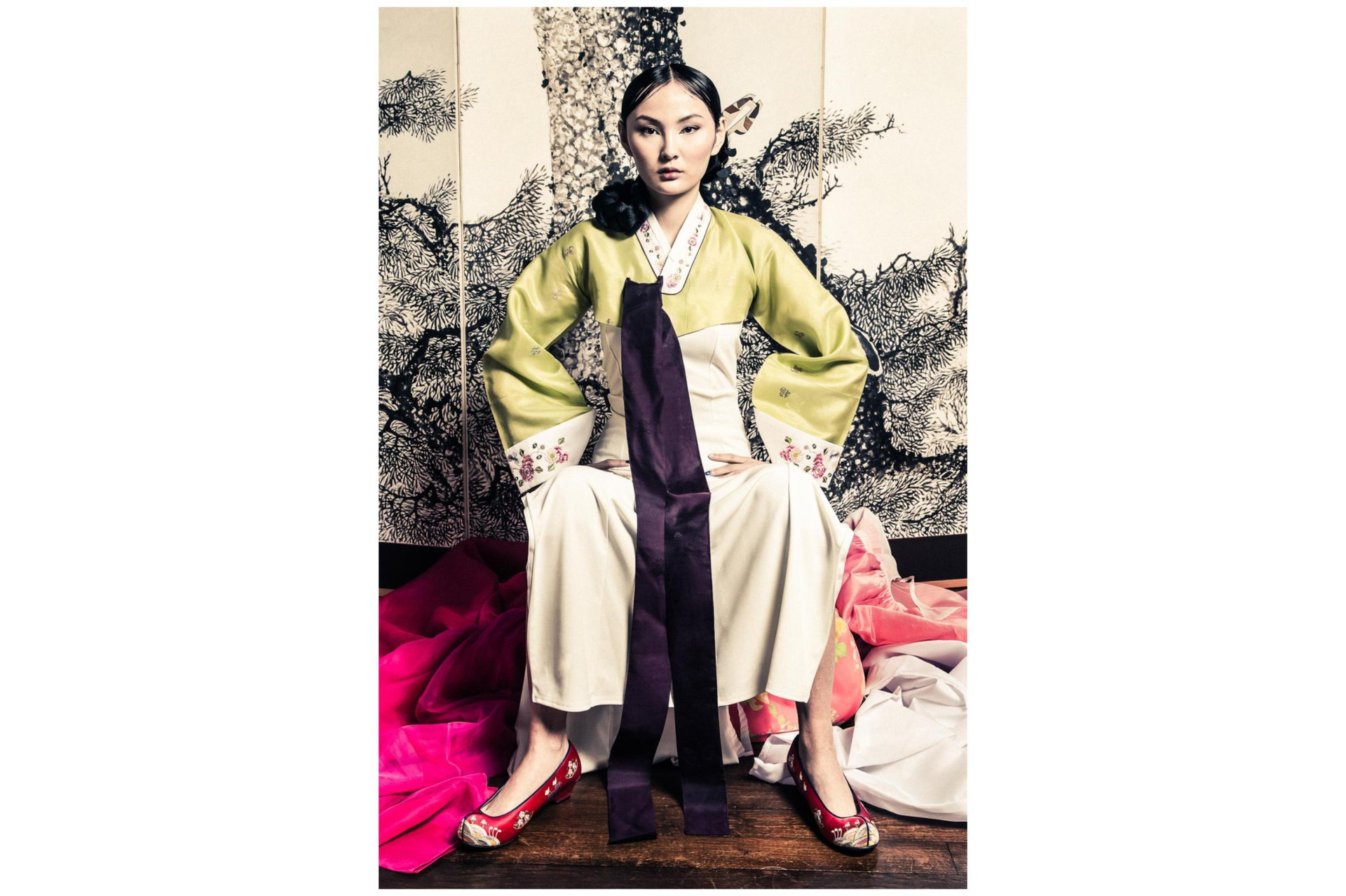 Fashion & Portrait Works (4).jpg