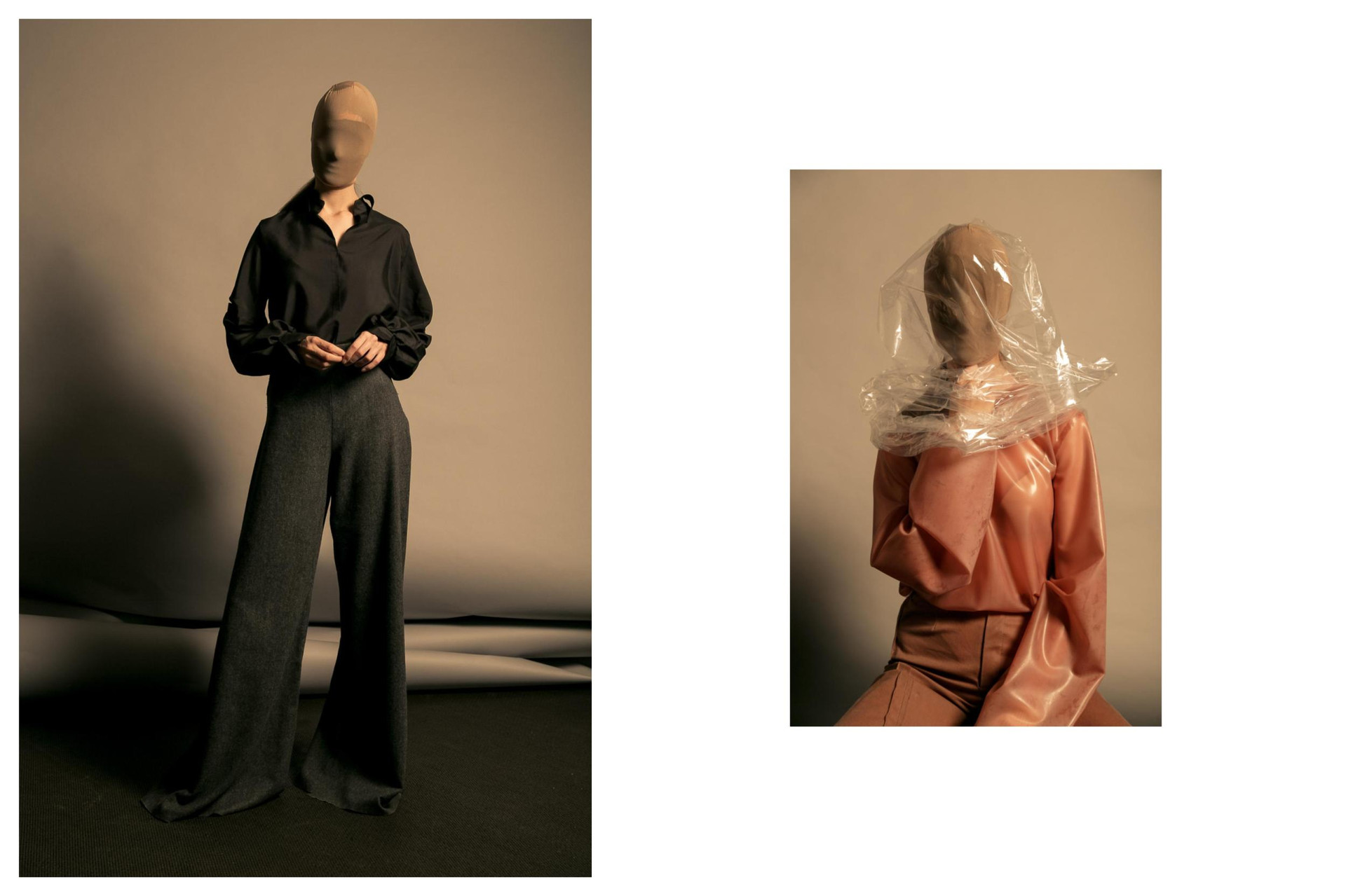 Fashion & Portrait Works (17).jpg