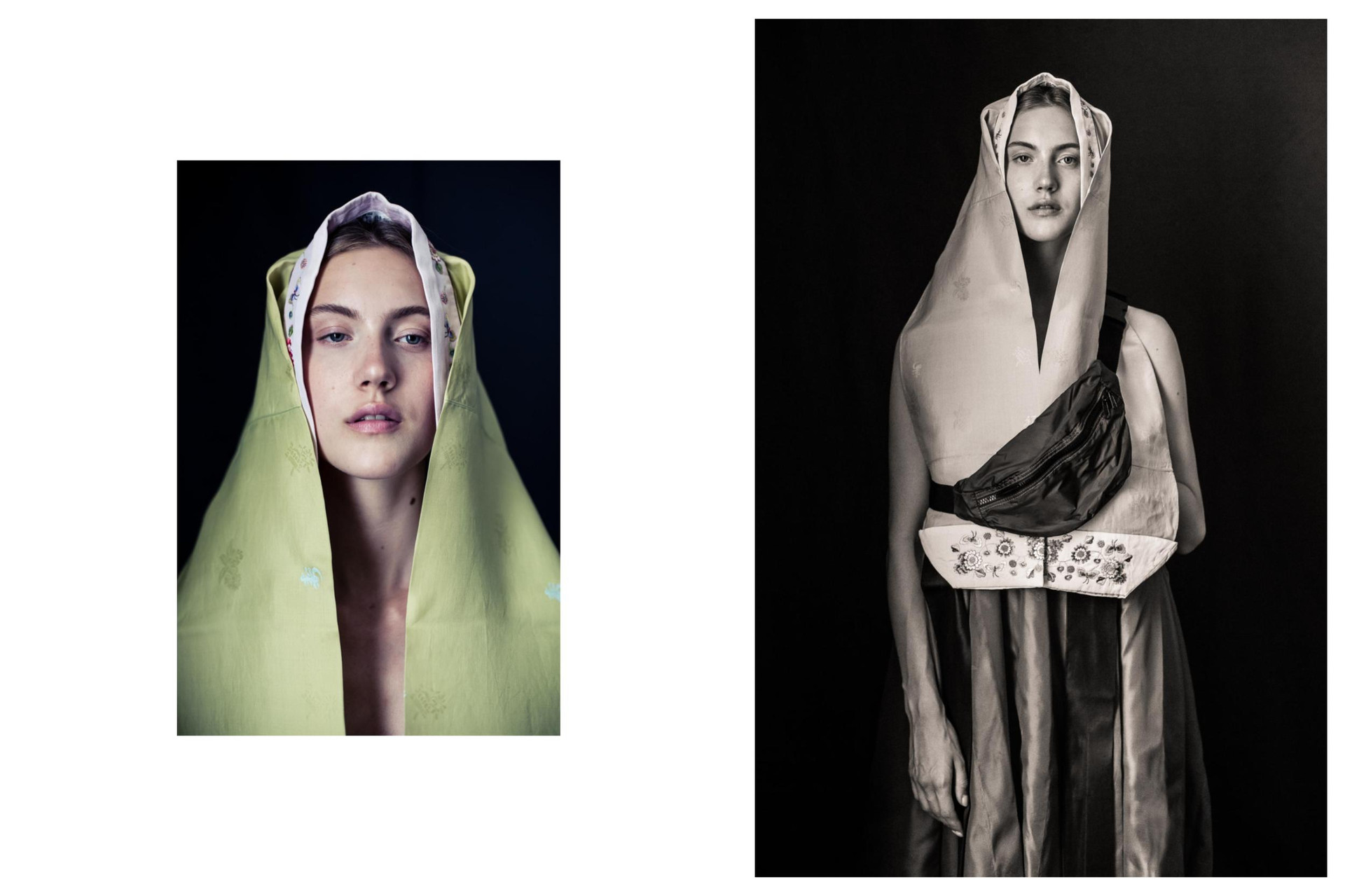 Fashion & Portrait Works (2).jpg