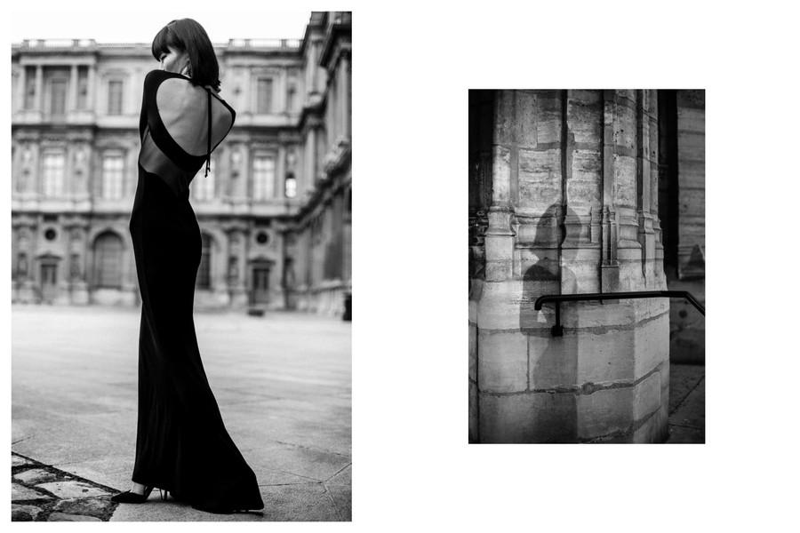 Fashion & Portrait Works (8).jpg