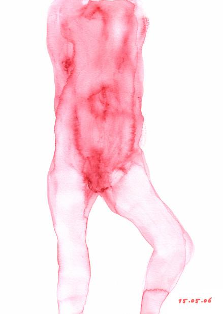 Blood woman (15.05.06)