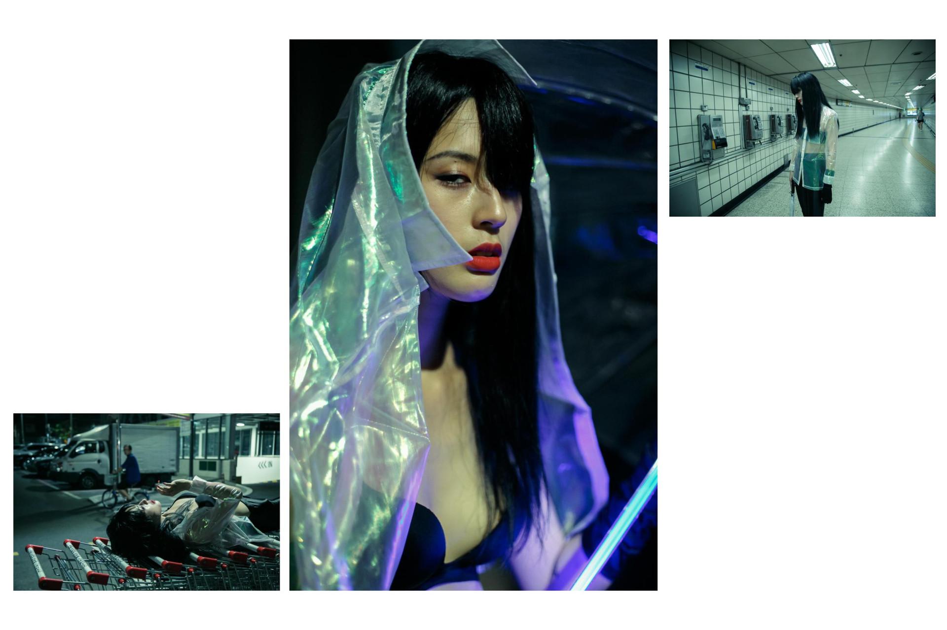 Fashion & Portrait Works (21).jpg