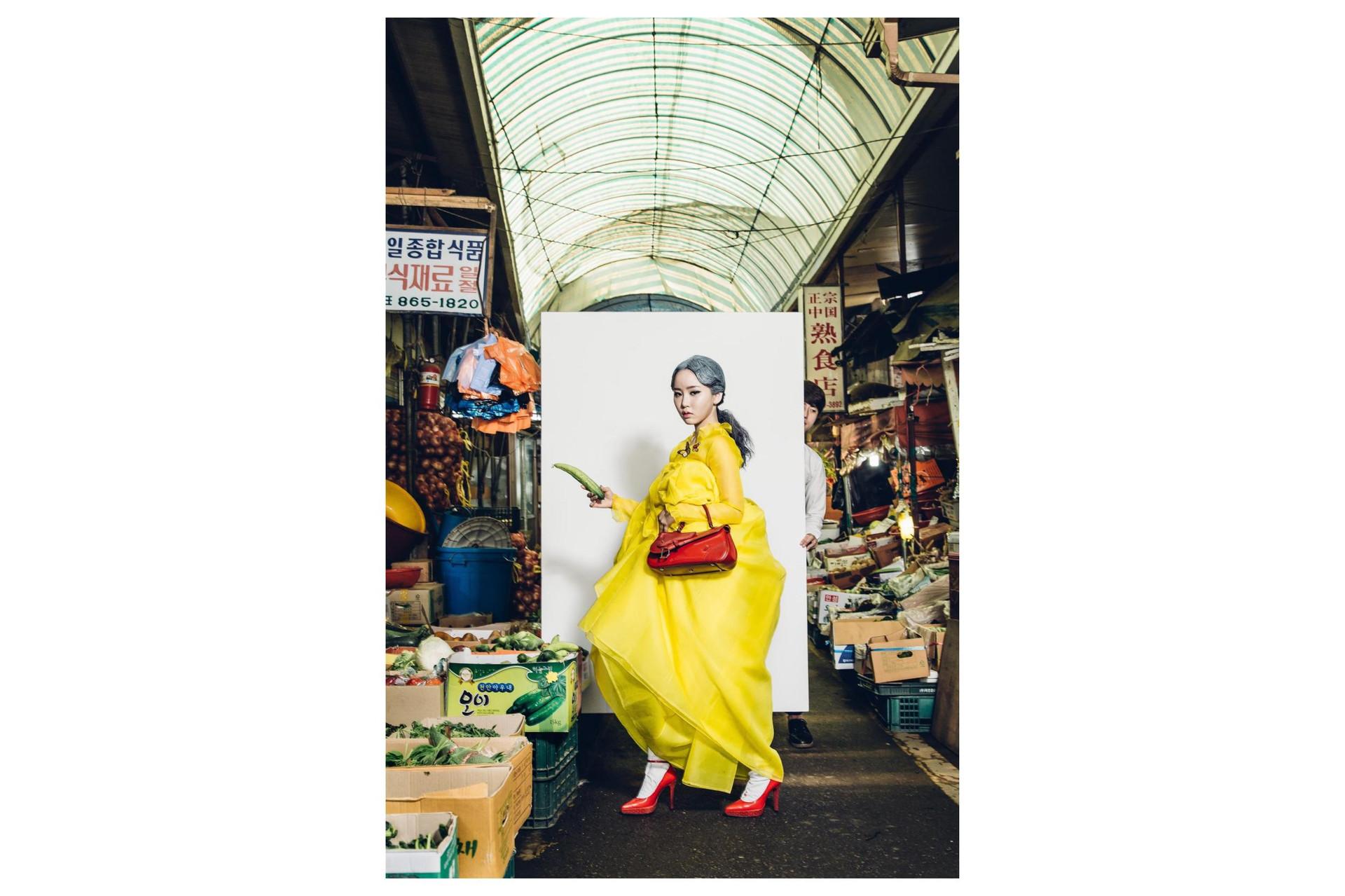 Fashion & Portrait Works (6).jpg