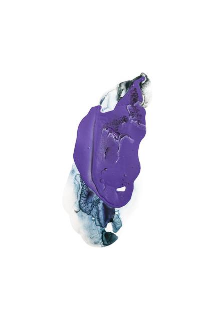 Petit intérieur violet 1