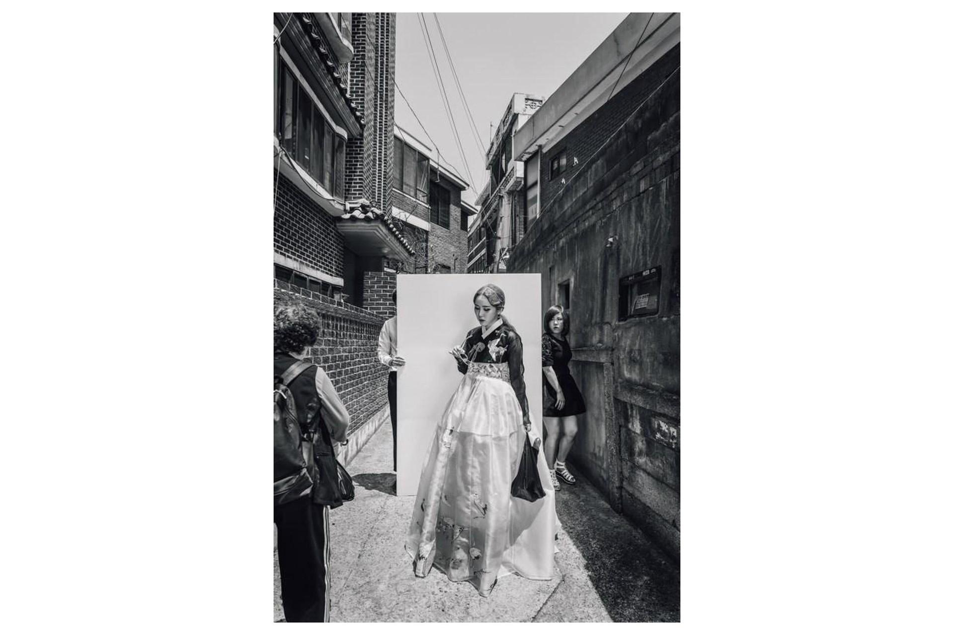 Fashion & Portrait Works (7).jpg