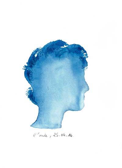 L'onde, (25.04.14)