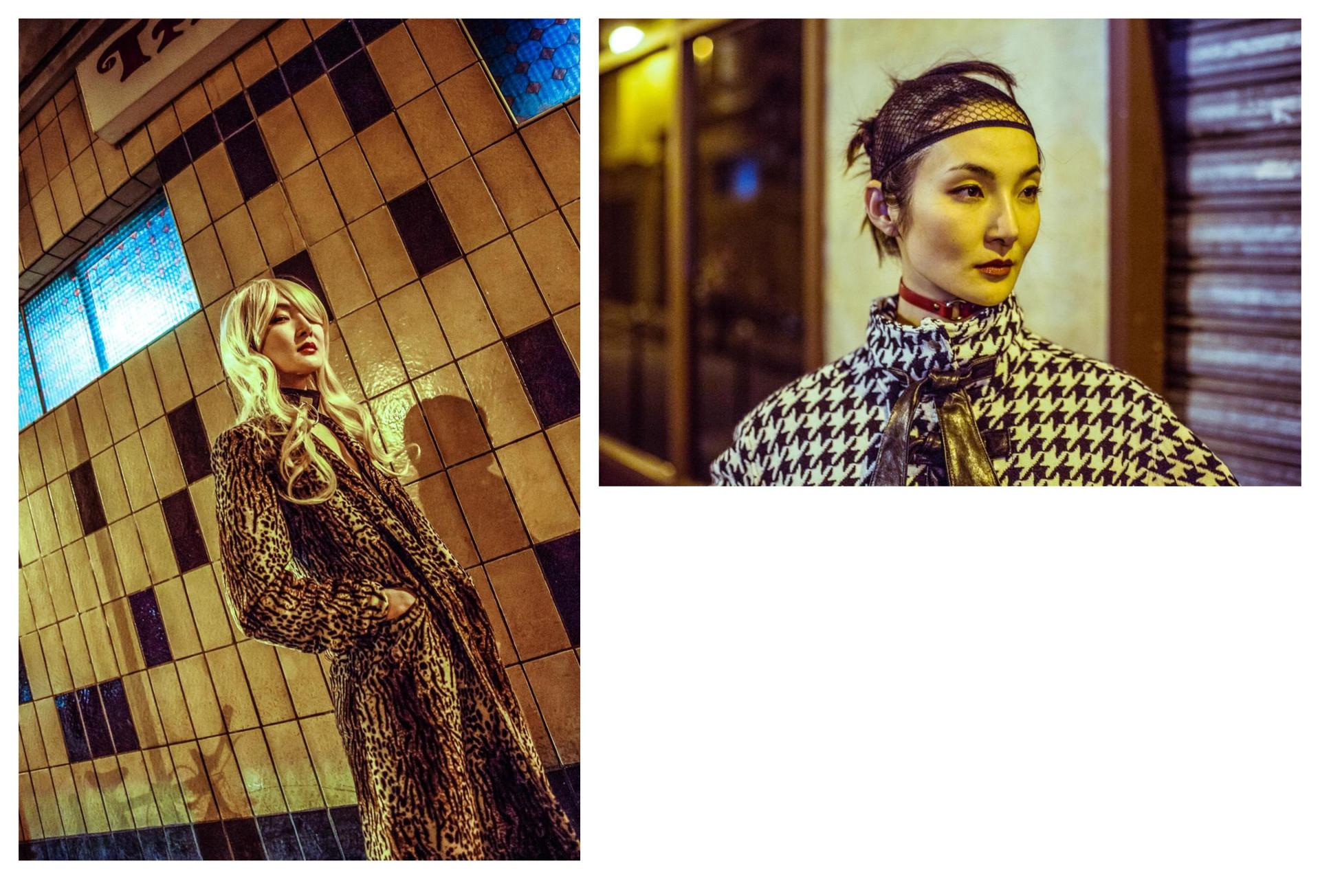 Fashion & Portrait Works (23).jpg