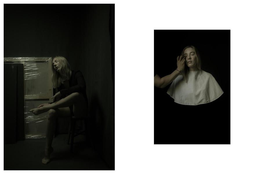 Fashion & Portrait Works (14).jpg