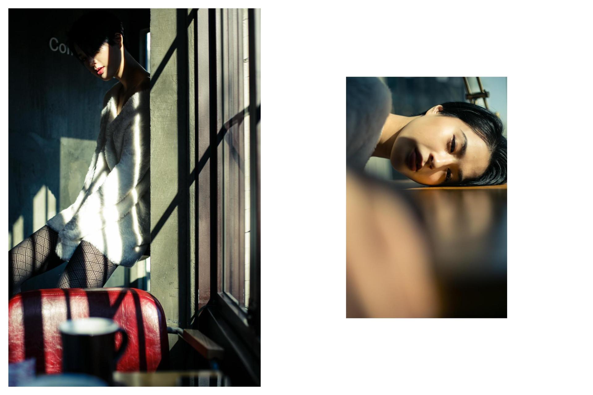 Fashion & Portrait Works (20).jpg