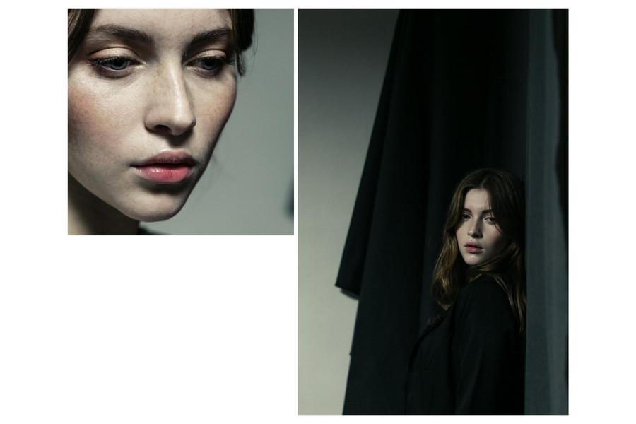 Fashion & Portrait Works (15).jpg