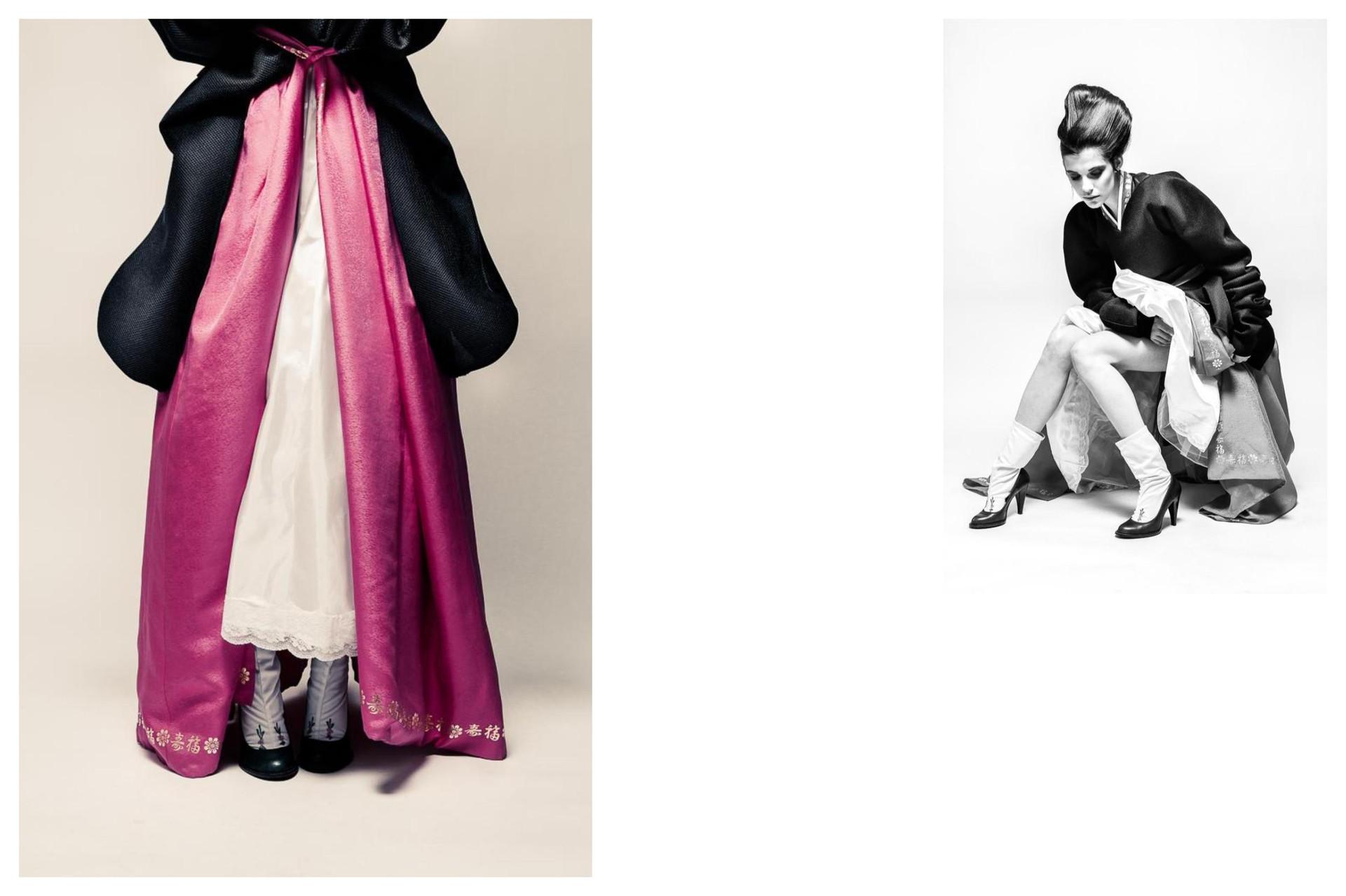 Fashion & Portrait Works (5).jpg