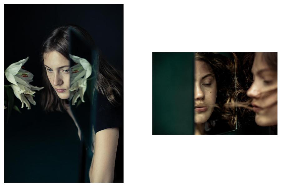 Fashion & Portrait Works (16).jpg
