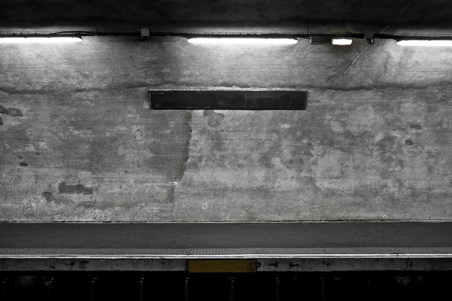 SUBWAY 01.jpg