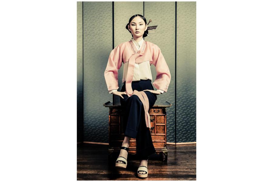 Fashion & Portrait Works (3).jpg
