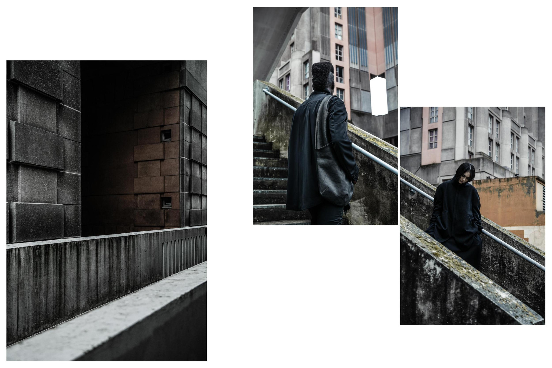 Fashion & Portrait Works (10).jpg