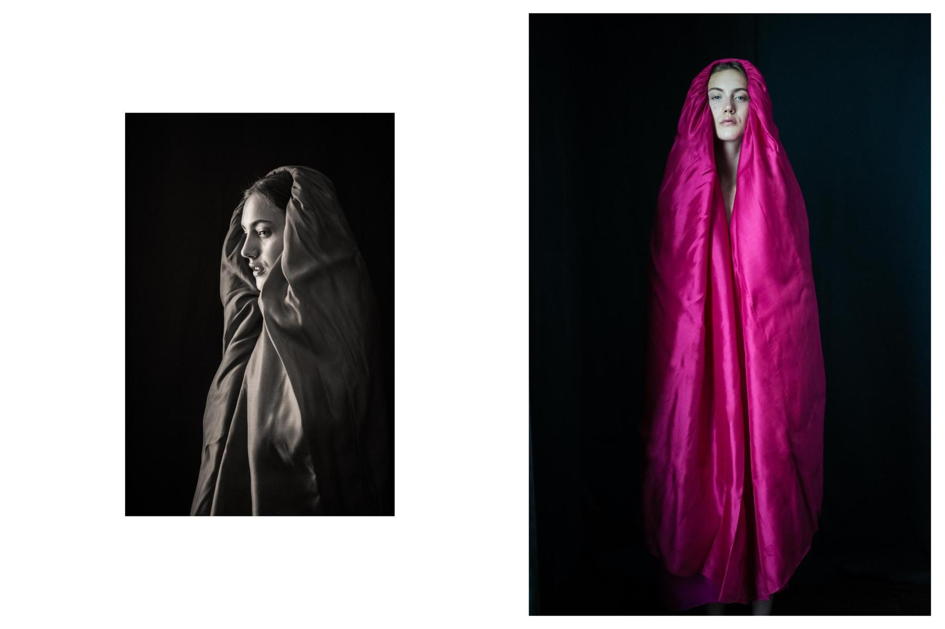 Fashion & Portrait Works (1).jpg