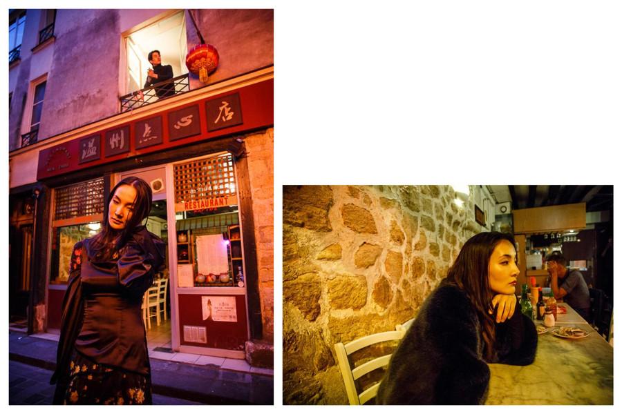 Fashion & Portrait Works (22).jpg