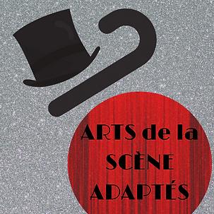 ARTS de la SCÈNE ADAPTÉS.png
