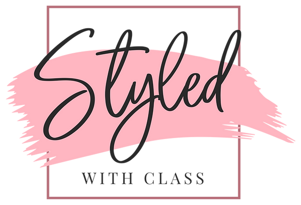 Styled-with-Class-Logo-PNG.png