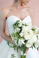 wedding-photographer-beverly-hills-1-828