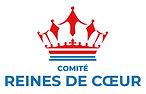 Logo Reine de Coeur.jpg