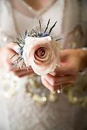 wedding-photographer-oxnard-flower-828x1