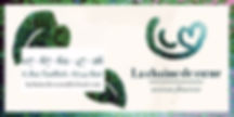 Logo La Chaine de Coeur.jpg