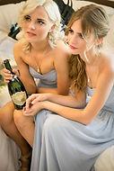 wedding-photographer-malibu-lake-1-828x1