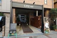 OMO café &bar