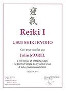 Diplôme_Reiki_niveau_I.jpg