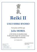 Diplôme_Reiki_niveau_II.jpg