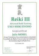 Diplôme_Reiki_niveau_III.jpg