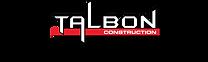 Logo Talbon Couleur.png