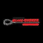 sling choker.png