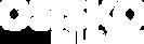 OSISKO-Logo-blanc.png