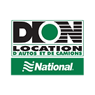 location dion.png