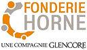 Fonderie Horne.jpg