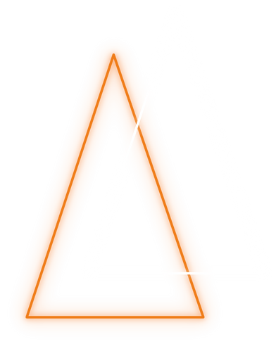 OSK-Lum_Triangles.png