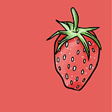 about-strawberry-1.jpg