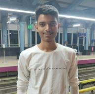 Tanay Kaushal