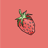 about-strawberry-3.jpg