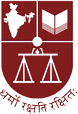 220px-National_Law_School_of_India_Unive