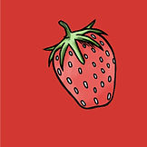 about-strawberry-4.jpg