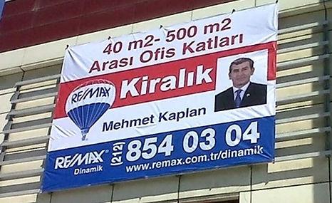izmir-branda-afiş-apankart-fiyatlari-354