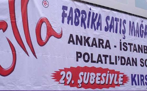 vinil-branda-afis-pankart-fiyatlari-2134