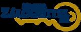 logo2mzh.png