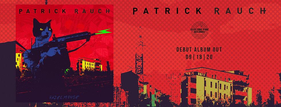 PATRICKRAUCH_FB.jpg