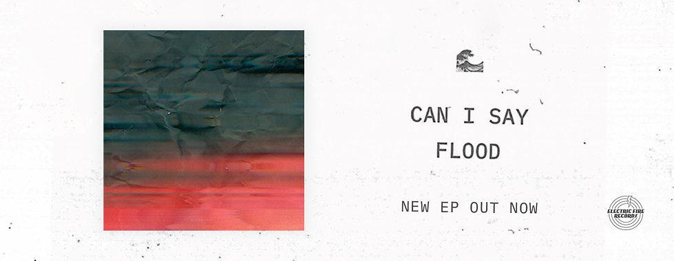 Flood EP Banner@2x.jpg